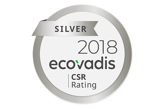 RSE-ECOVADIS-SILVER-Resources-manager