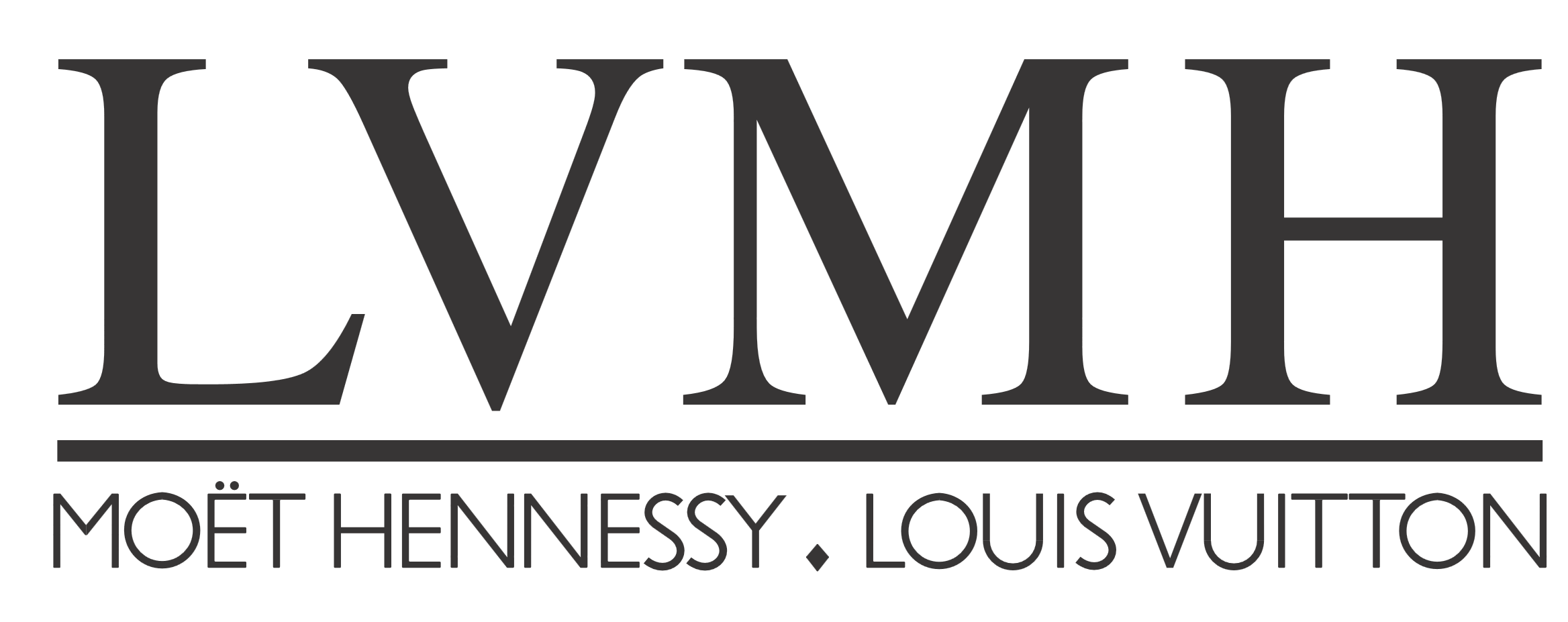 LVMH-Links-Consultants